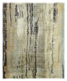 The Artistry Edition | Marc Phillips Rugs | Modern | Pinterest | Modern