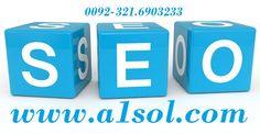 SEO Lahore, SEO in Lahore, SEO Pakistan, SEO lahore Pakistan, SEO Services Pakistan, Search Engine Optimization Pakistan, SEO, Expert, internet marketing, online marketing, seo company, web marketing, best seo, google seo, internet marketing company