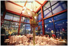 chicago wedding venues 6 16-10-18