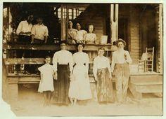 7. Family of B. F. Clark Genealogy Search, Family Genealogy, Free Genealogy, Family Research, All In The Family, Family Roots, Rare Photos, Ancestry, Family History