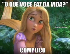 Pois é... rs Frases Humor, Life Rules, S Quote, Funny Pins, I Laughed, Laughter, Have Fun, Funny Quotes, Jokes