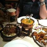 Jai Shri Krishna, London - Restaurant Reviews - TripAdvisor London Restaurants, Best Dining, Places To Eat, London England, Trip Advisor, Menu, Krishna, Food, London