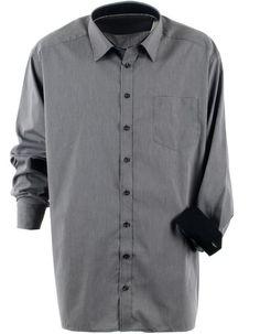 Les 13 meilleures images de Des chemises habillees grandes