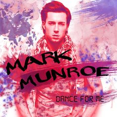 Mark Munroe -> (No) Secrets and (No) Lies (New feature)
