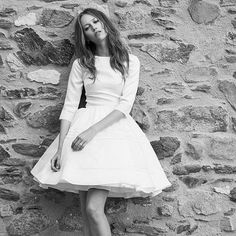 ... VOILES ET DENTELLES on Robes de mariée  Pinterest  Robes and Lilies