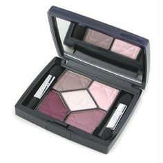 Special Offers - Christian Dior Color Eyeshadow # 970 Stylish Move 0.21 Ounce - In stock & Free Shipping. You can save more money! Check It (February 11 2017 at 01:43PM) >> https://beautymakeup4me.com/christian-dior-color-eyeshadow-970-stylish-move-0-21-ounce/