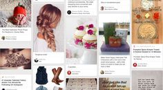 Pin This! Inside Pinterest's Content Marketing Strategy  Read more at http://www.business2community.com/brandviews/newscred/pin-this-inside-pinterests-content-marketing-strategy-01343045#m4w7wV8VmHgeLBK5.99
