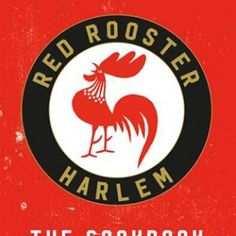 The Red Rooster Cookbook culinary dishes and the way of life by Marcus Samuelsson, PDF, Download, cookingebooks.info
