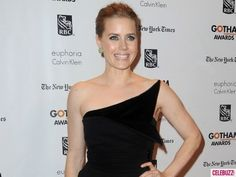 Amy Adams shines at IFP's 22nd Annual Independent Film Awards at #Cipriani #Wall #Street in NYC on November 26, 2012. http://celebhotspots.com/hotspot/?hotspotid=5845&next=1