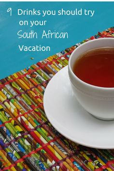 African Vacation, Like A Local, South Africa, Food And Drink, Drinks, Eat, Tableware, Dinnerware, Dishes