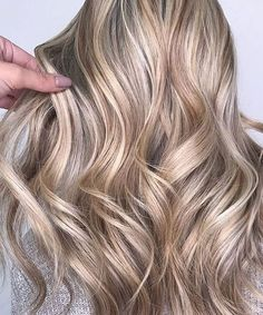 beige blonde benefits