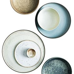 new eatable colurs and textures from ceramic designer and artist gurli elbækgaard, so hard to choose...