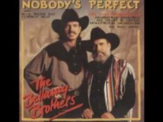 Freddy Fender Bellamy Brothers - Save The Last Dance For Me - YouTube