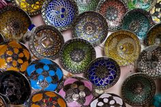 morocco pictures - Bing Images