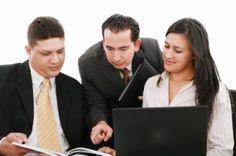 LOs empresarios exitosos tienen cualidades puntuales que los hacen diferentes de los empleados normales. Te atreverías a ser uno de ellos ?