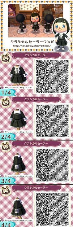 I like this pattern ~^o^~