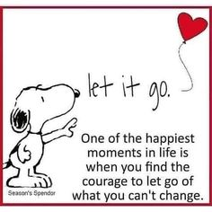 Snoopy's Advice to Cardmakers and Papercrafters Motivacional Quotes, Quotable Quotes, Wisdom Quotes, Great Quotes, Funny Quotes, Peanuts Quotes, Snoopy Quotes, Phrase Cute, Citations Sages