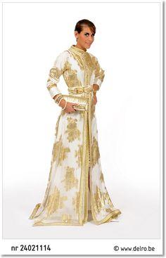 Arab Fashion, Dance Fashion, Fashion Outfits, Morrocan Fashion, Kaftan Moroccan, Style Marocain, Caftan Dress, Mode Hijab, Islam