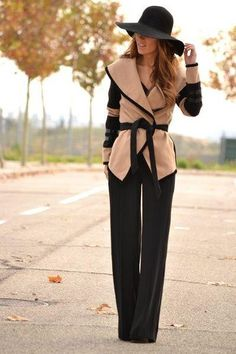 Got to have this coat!!