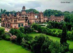 Islamia college Peshawar Khyber Pakhtunkhwa Pakistan