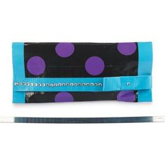 10 Duct Tape Crafts - Long Wait For Isabella Please follow us @ http://www.pinterest.com/ducktapesale/