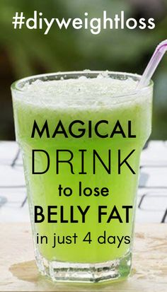 Drink This Potion To Get Rid Of Muffin Top Waist And Belly Fat In Just 4 Days #bellyfat #fatloss #fatcutterdrink #fatlossdrinks #weightlossdrinks #diyweightloss #weightlossdrink #weightlossbeforeafter #fatcutter