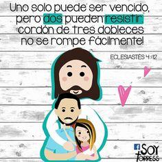 I Love You God, God Is Good, Gods Love, Faith Quotes, Bible Quotes, Bible Verses, God Loves Me, Jesus Loves Me, Albert Schweitzer