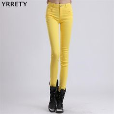 computer displays colors differently,Actual color may slightly vary from the images. Jeans Outfit Winter, Fall Jeans, Women's Jeans, High Waisted Black Jeans, High Jeans, Women's Plus Size Jeans, Purple Jeans, Pants For Women, Clothes For Women