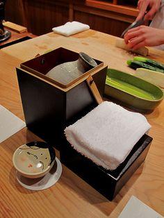 凹町:日本酒