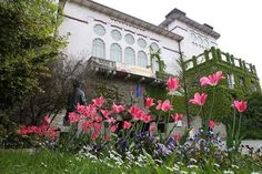 A veszprémi Petőfi Színház repertoárjának legfontosabb jellemzője a műfaji sokszínűség. A klasszikus és kortárs drámairodalom jelentős alkotásait bemutató - nagyszínházi és játékszíni - prózai Titanic, Bali, Mansions, House Styles, Manor Houses, Villas, Mansion, Palaces, Mansion Houses