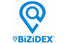 www.BiZiDEX.com directorio de empresas. Vamos a empezar ahora. ¡Es GRATIS! Con la confianza de el mercado mundial! BiZiDEX está operando tanto a nivel local como internacional.