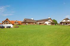 Hotel Głęboczek Vine Resort&Spa