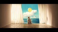 BTS (방탄소년단) LOVE YOURSELF 承 Her 'Serendipity' Comeback Trailer #BTS #KPOP #JIMIN