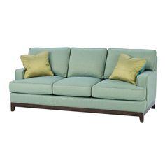 Dorian Sofa | Sofas | Toms-Price