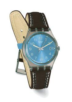 d42be8c4458 9 Best Relógios images