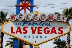 Design*Sponge Guide to Las Vegas, Nevada! #travel #cityguide #lasvegas #nevada