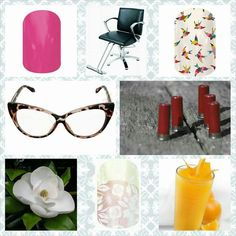 Steele Magnolias Jamberry Party Games, Steel Magnolias, Sunglasses Case, Nails, Finger Nails, Jamberry Games, Ongles, Nail, Nail Manicure