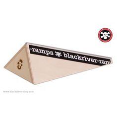 +blackriver-ramps+ Polebank