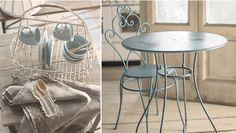 #homedecor #decor #homeinspirations ferro battuto