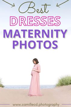 We selected the best dresses for your maternity photo session! Find flattering, maxi, lace maternity & classic maternity dresses to create amazing portraits of your pregnancy | where to buy maternity photoshoot dress | maternity photography outfits | maternity | pregnancy dresses | maternity clothing | best dress for babyshower | baby shower dress for mom | maternity photo gowns | lace maternity dress Camille CD Photography | Manhattan maternity photo studio | NYC pregnancy photographer Maternity Dresses For Photoshoot, Maternity Clothing, Maternity Outfits, Maternity Style, Maternity Fashion, Maternity Photography, Photography Outfits, Family Photography, Photography Poses