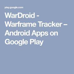 game sale tracker
