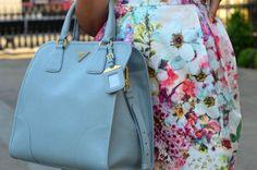 http://www.fashionfreax.net/outfit/207058/Cute-bag