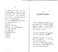 La bruja bella_y_el_solitario Bella, Love Letters, Quotes Love, Beautiful Witch, Wicked, El Amor, The Witcher