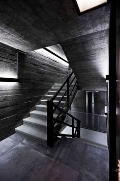 Bunker Hamburg - Picture gallery