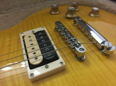 Guitarra SOVIET