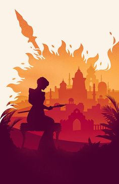 Your place to buy and sell all things handmade Game of Thrones Ellaria Sand Dorne Sun and Spear Art Print Silhouette Poster 11 x 17 Game Of Thrones Facts, Game Of Thrones Funny, Game Of Throne Poster, Game Of Thones, Fanart, Iron Throne, Winter Is Here, Silhouette Art, Iconic Characters