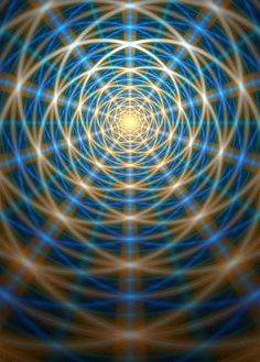 radial luminosity pure fractal flame by Cory Ench © 2006 Sacred Geometry Art, Sacred Art, Geometry Tattoo, Psy Art, Photo D Art, Illusion Art, Visionary Art, Flower Of Life, Fractals
