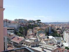 Penthouse T2 Lisboa - StatusRecord - Mediação Imobiliária, Lda.  http://casas.portugalrealestatehomes.com/imovel-Venda-Penthouse-T2-Lisboa-4612244