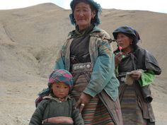 Nepali. Nepal People, North Asia, Everlasting Life, Photographs Of People, Martin Luther King, Roots, Mothers, Faces, Happiness