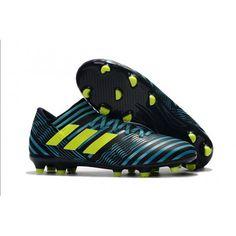 Adidas X 16.3 FG Adults Football Boots Orange